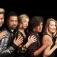 The Cast | Oper Macht Spaß!