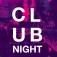 Club Night Friday