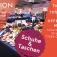 Fashion Flash Offenburg - Das Outlet Event in deiner Stadt