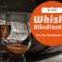 Whisky Blindtasting – Nur der Geschmack zählt