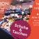 Fashion Flash Mainz - Das Outlet Event in deiner Stadt