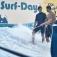 Surf-Days  Interboot Friedrichshafen
