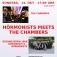 "The Chambers & GV Höringen 1888 ""Hörmonists"""