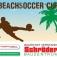Schröder Bauzentrum Beachsoccer Cup
