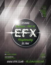 EFX Club