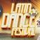Latin Dance Festival Augsburg 2018