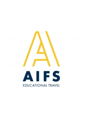 "AIFS Infoveranstaltung ""Work and Travel"" in Bonn"