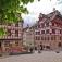 Gaumenkitzel-Tour Altstadt
