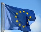 Internationales Forum: Die Rolle der EU in Südosteuropa