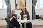 LiteraturHerbst Rhein-Erft: Was bleibt
