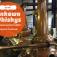 Unkown Whiskys – Unbekannt und unterschätzt