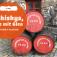Whiskys, die mit Glen (Whisky-Tasting)