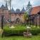 20. Hexenmarkt auf Burg Satzvey am 1. Mai