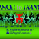 Dance To Trance