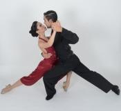 12. Bonner Tangofestival