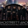 Coverkonzert - Backstreet's Back