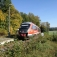 Heidebahn fährt 2018 zu bestimmten Anlässen