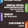 Karaoke - Party Im Flower 2.0