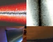 Opus Itineris - Werk Des Weges Kunstausstelliung