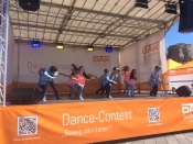 DAK Dance-Contest 2018