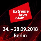 Extreme Java Camp