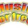 Music for free - der alternative Tanz in den Mai