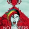 No Borders: TeMeL, Michael Barck