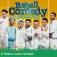 Rebell Comedy: Oper Spezial