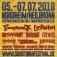 Sunstorm Festival