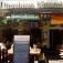 Kneipen- und Brauhaustour durch Bonn - inkl. leckeres Kölsch und spannende Geschichten