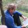 Siegtal: Waldwanderung rund um Herchen