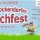 28. Rockendorfer Teichfest