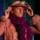 Die Sieben Kellerkinder Show - Eine Soloshow zur Entdeckung der 7 Grundtypen