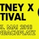 Britney X Festival - Vol.2