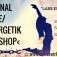 Emotional Release - Bioenergetik & Breath-work Workshop
