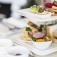 Muttertag: High Tea im Boutique-Hotel nahe Kiel