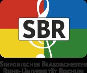 Sommerkonzert des SBR