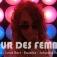 Tour Des Femmes