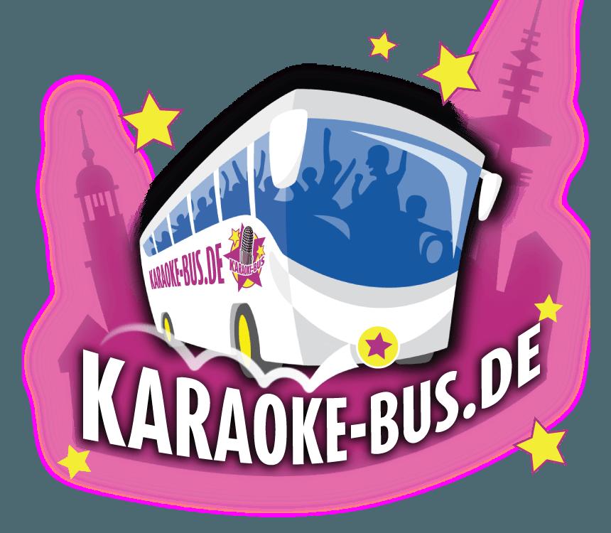Karaoke-Bus Düsseldorf