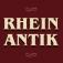 Antik-Kunst-Design-Markt Troisdorf Burg Wissem