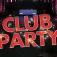 Club Party
