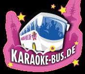 Karaoke-Bus Berlin