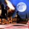 Original Nachtwächter-Fackeltour – Tauchen Sie ins mittelalterliche Bonn ein!