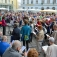 Trierer Chormeile 2018: 1000 Sänger, 42 Chöre auf 13 Plätzen