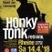 Honky Tonk® Kneipenfestival Rheine 14.04.18