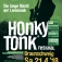 Honky Tonk Kneipenfestival in Braunschweig am 21.04.18