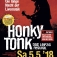 Honky Tonk Kneipenfestival in Leipzig am 05.05.18