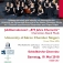 "University of Akron Chamber Singers - Jubiläumskonzert ""875 Chemnitz"""
