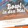 Bowl in den Mai