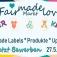 Fair Made Love Markt